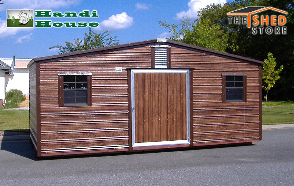 if you have garden tools work tools or anything that you need to store to free up more space so you can do that work you need to do or find somewhere - Garden Sheds Florida