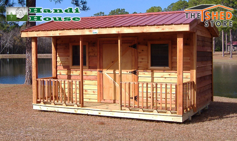 sheds that satisfy contact us today - Garden Sheds Florida